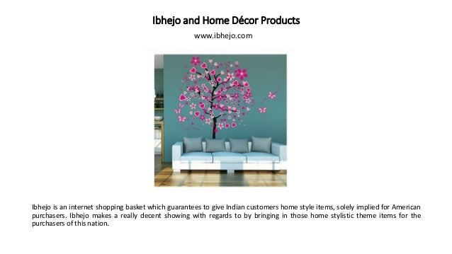 Buy Home Decor Products With Latest Design From Ibhejo Www Ibhejo Com 2
