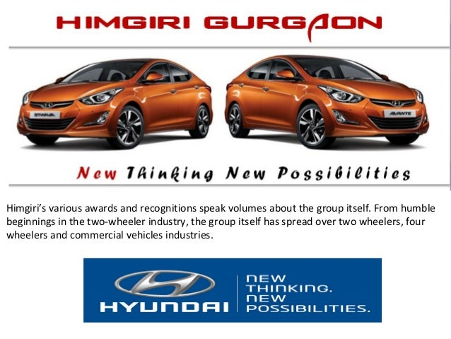 Buy Hyundai Cars I10 Verna I20 Elantra At Hyundai Showroom In Gurg