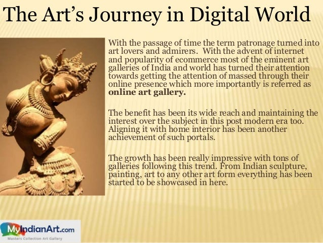 Form Art Term : Buy indian art and paintings by original artists
