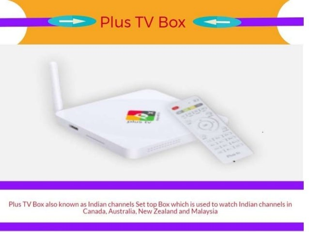 Indian channel IPTV Box   Live TV Box for Hindi Movies