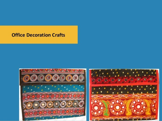 Buy Indian Handicrafts On Wholesale Price From Handicraft Shop India