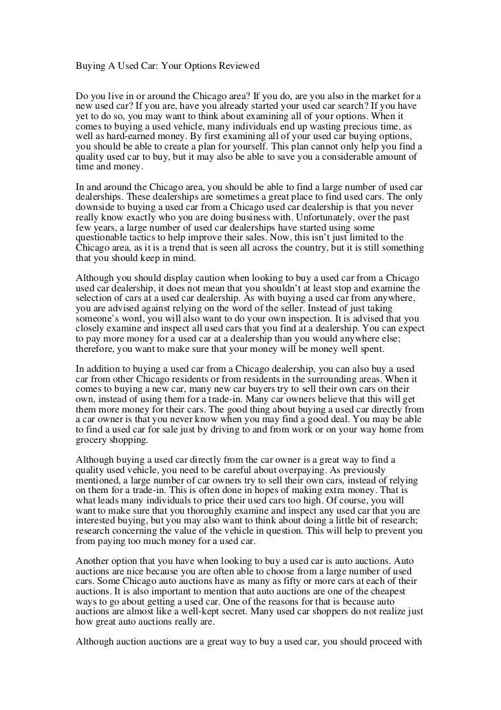Trench warfare essay