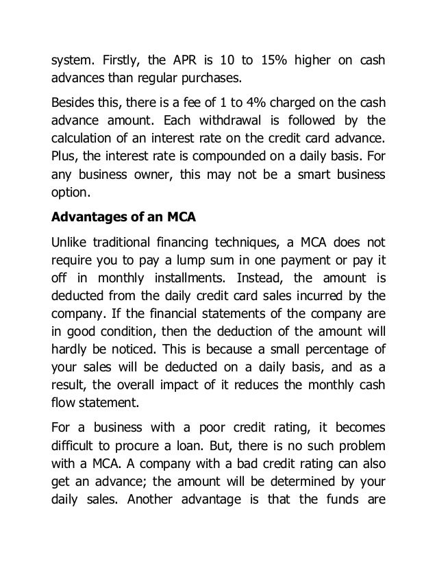 Cash advance loans in atlanta georgia image 10