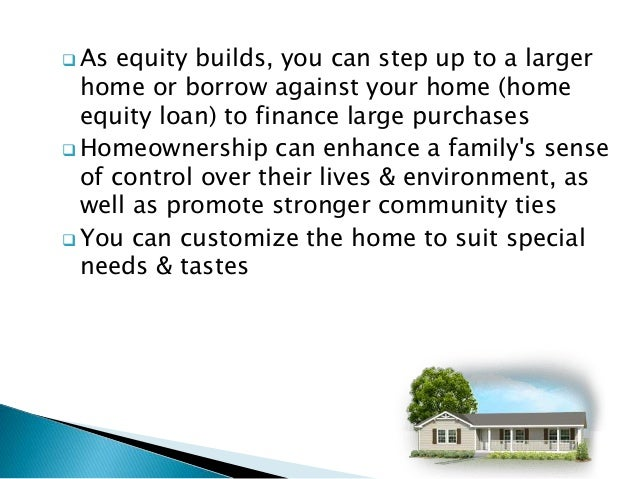 Can You Deduct Mortgage Interest On Home Equity Loan