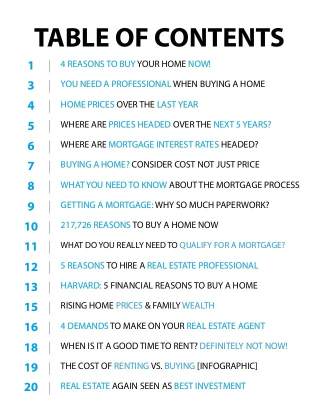 Buying a home fall 2015 for Best apps for buying a home