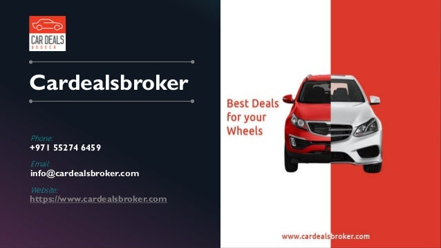Used Cars in UAE-Buy and sell cars-Car Accessories in Dubai