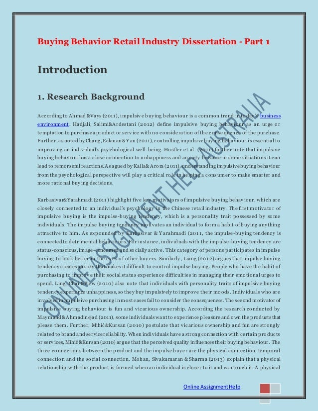 Choose the best example of a research paper topic posed as a question picture 9