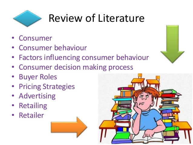 investigation on the impacts of personality on consumer decision making process essay Marketing theories - explaining the consumer decision making process visit our marketing theories page to see more of our marketing buzzword busting blogs.