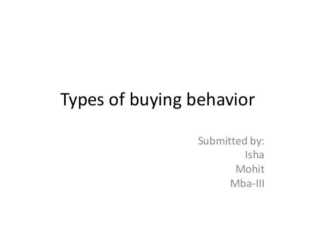 study on childrens buying behavior and trend in johor bahru essay Matta fair in malaysia matta fair (malaysian association of tour and travel agents) is the biggest and most popular travel fair in malaysia malaysians do not yet use the internet as the standard way to book their trips and holidays.