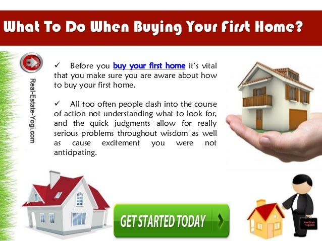 How to buy first home with bad credit and zero down payment for 0 down homes