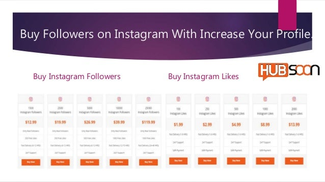 Buy Instagram Followers Cheap With free likes || Fast Delivery