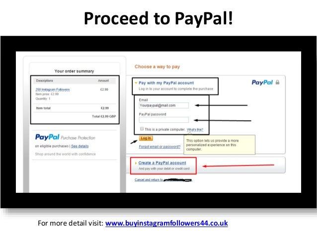 Buy Instagram Followers UK and Likes Cheap