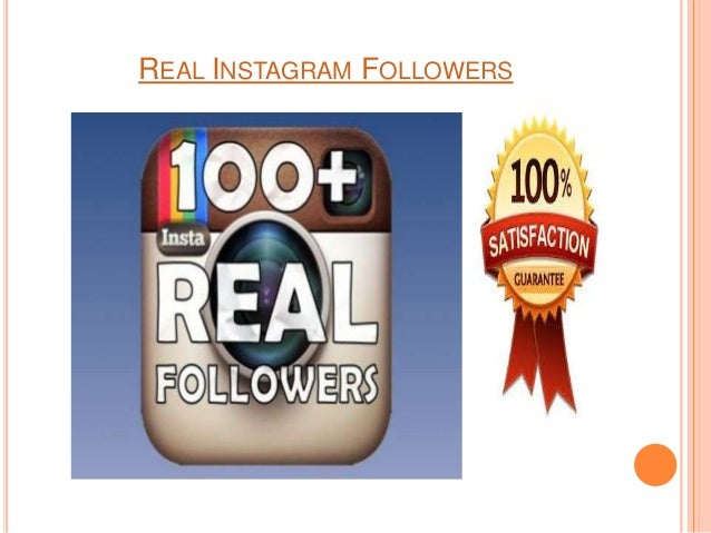 Buy Instagram Followers Reviews - 웹