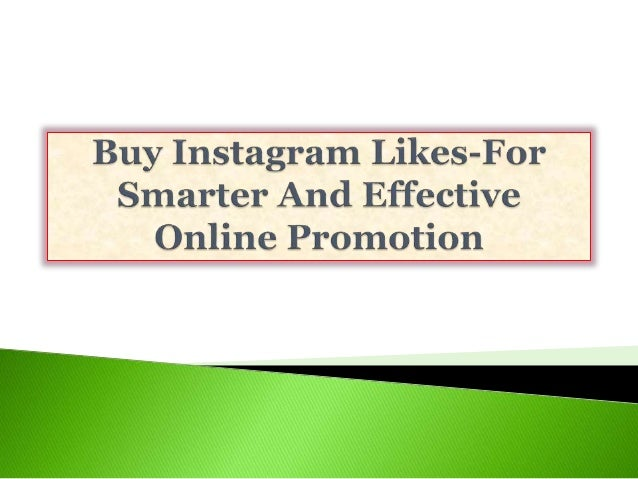 The popularity of photos and videos that members upload on Instagram is measured by the number of likes it has received. S...