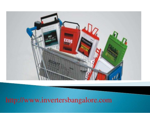 Battery Dealers In Bangalore 09066656366