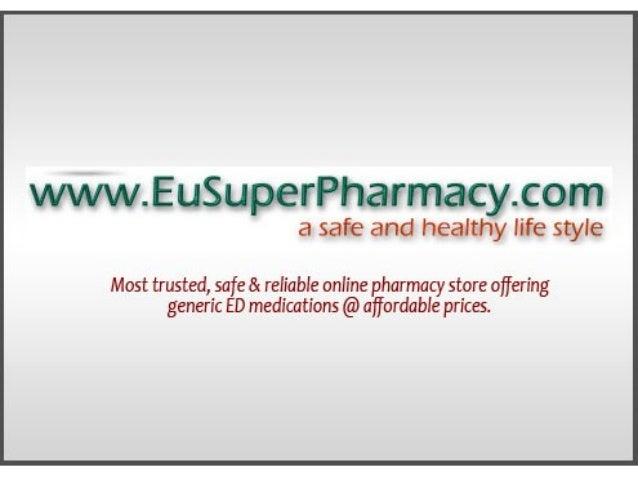Buy Kamagra Online - EuSuperPharmacy.com