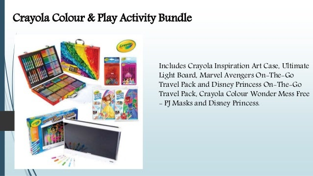 Buy Kids Educational toys and Learning Games Online
