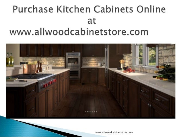 kitchen cabinets wholesale prices allwoodcabinetstore buy kitchen cabinets at 21386