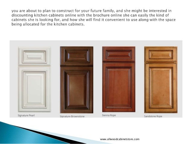 kitchen cabinets online at discount price 1 2 - Kitchen Cabinets Price 2