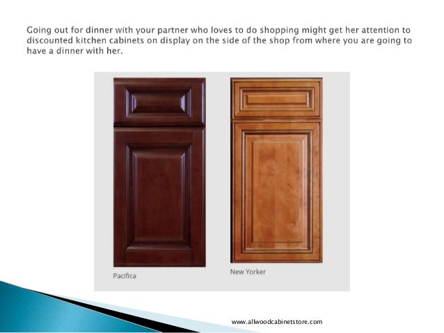 Allwoodcabinetstore,Buy Kitchen Cabinets Online At