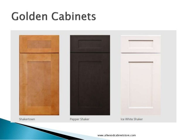 Allwoodcabinetstore Buy Kitchen Cabinets Online At Discount Price