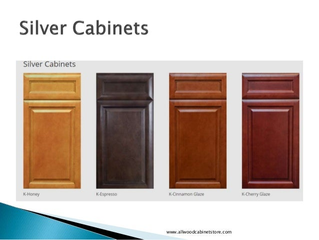 buy kitchen cabinets wholesale allwoodcabinetstore buy kitchen cabinets at 12716