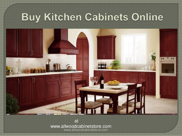 AllwoodcabinetstoreBuy Kitchen Cabinets Online At Best Price Awesome Best Kitchen Cabinets Online
