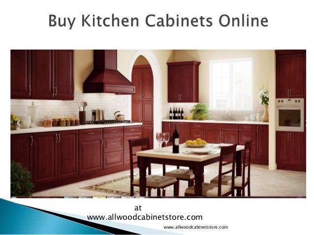 allwoodcabinetstore buy kitchen cabinets online. Black Bedroom Furniture Sets. Home Design Ideas