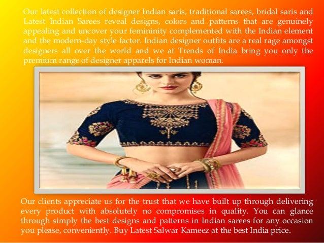 51fb318b41 Buy ladies sarees, latest indian sarees, designer indian saree for wo…