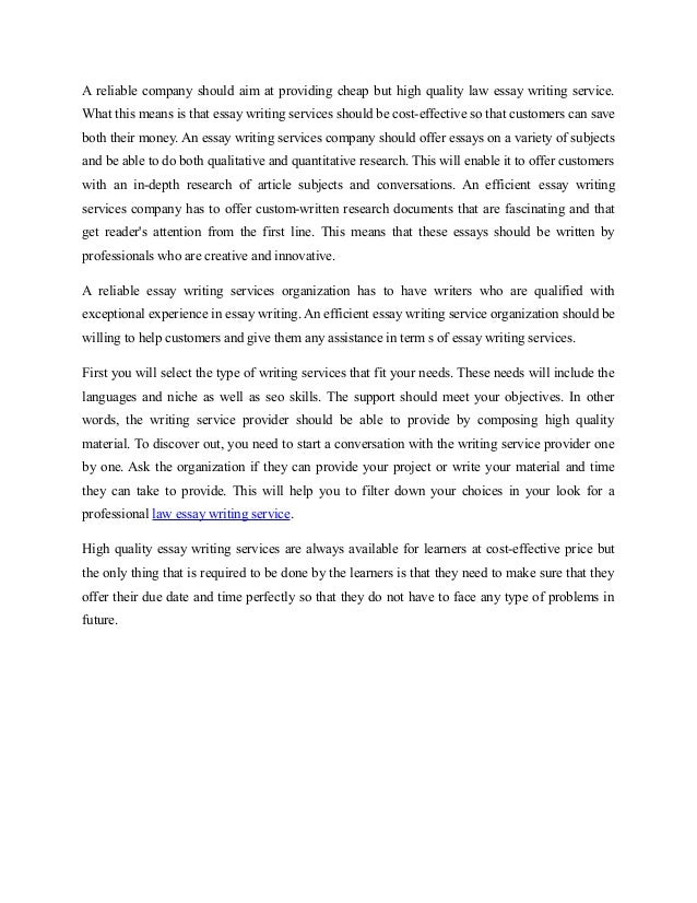 Finding A Quality Sample Descriptive Essay For Grade 6