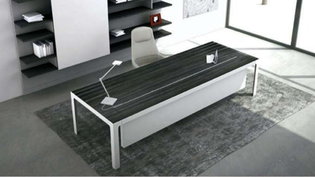 Buy Leather Furniture Dubai With Best Furniture Stores