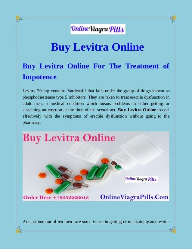 Levitra 60 mg ohne rezept Mainz