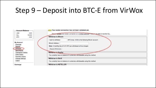 javascript bitcoin address validation