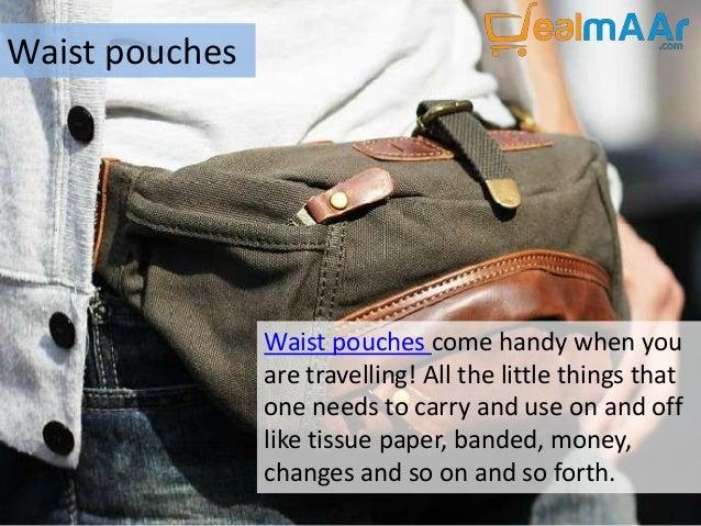 Buy luggage bags online in India at Dealmaar