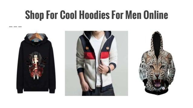 Clothing Online Shopping USA