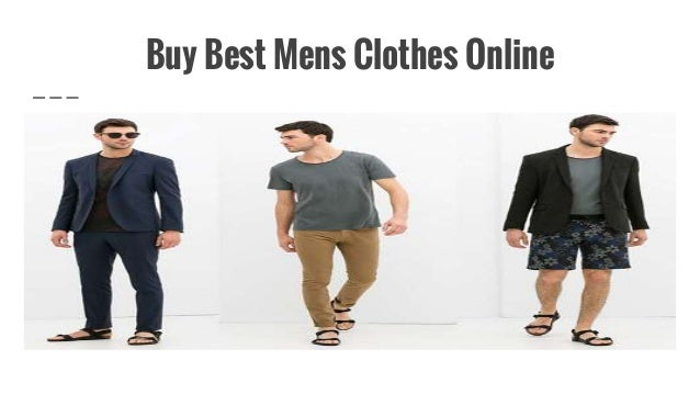 Buy cloth online usa
