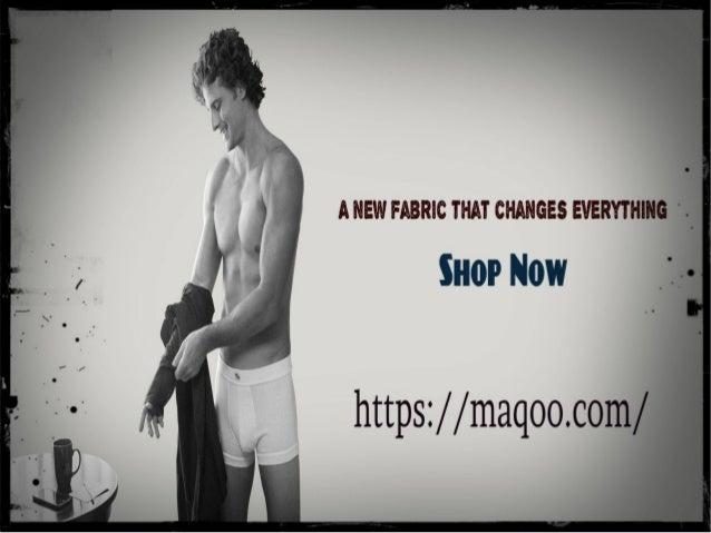 e2fb7aa2de9 The Quickest & Easiest Way To Buy Men's Underwear Online