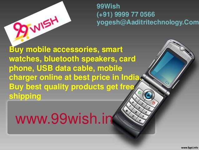 6f03c3f40ec Buy mobile accessories online