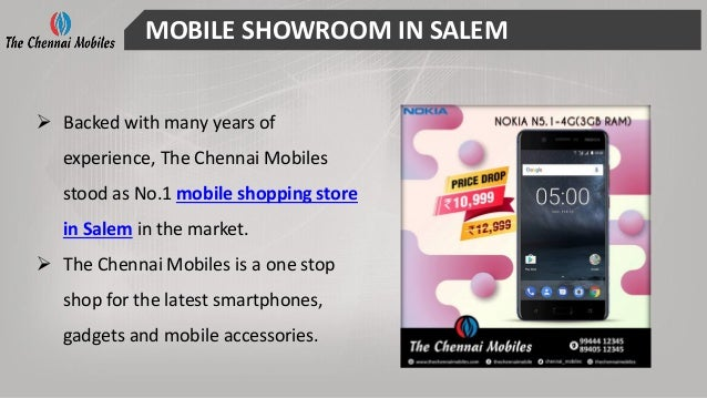 946256f99 BUY MOBILE PHONES WITH BEST OFFERS AT LEADING MOBILE SHOWROOM IN SALEM