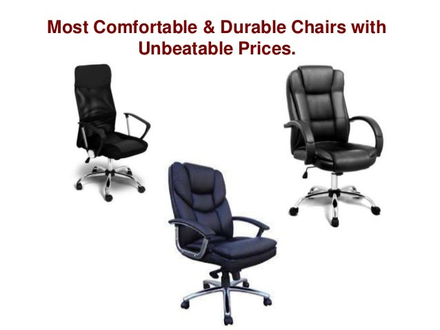 buy modern office furniture online 2 most comfortable u0026 durable chairs with unbeatable prices - Modern Furniture Online