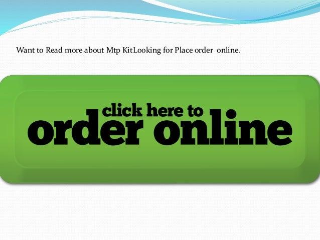 online accessoires en