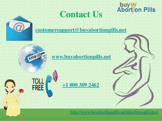 Misoprostol buy online us