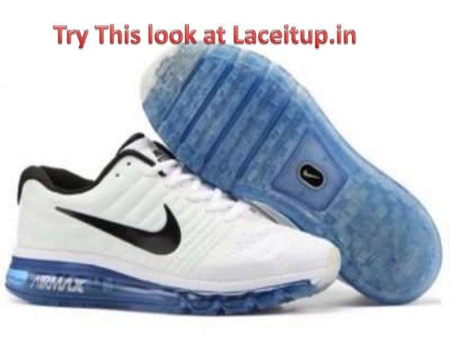 1e70328007f0 Buy Nike Shoes Online at Cheapest Price in India