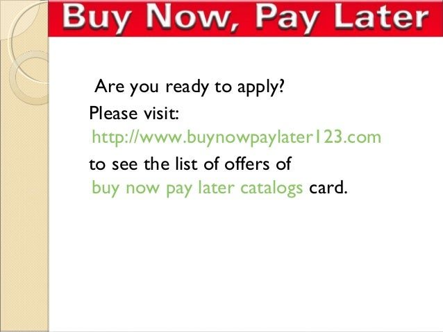 Laybuy | Buy now, pay later, no extra costs.