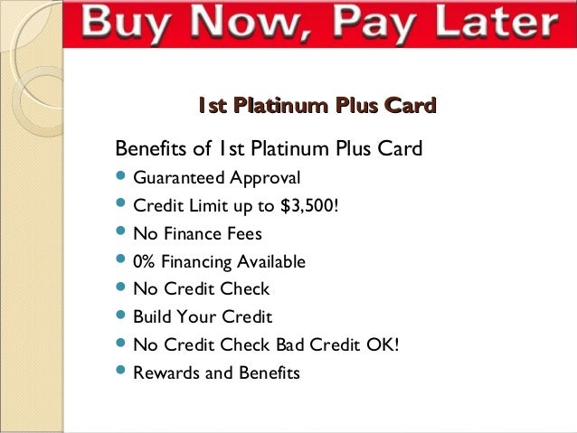 Cash advance interest charge image 8