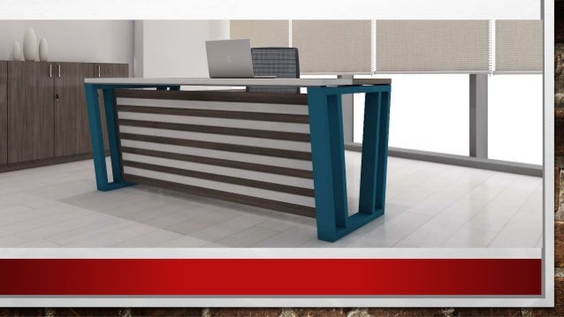 Buy Office Furniture In Bahrain With Highmoon Furniture