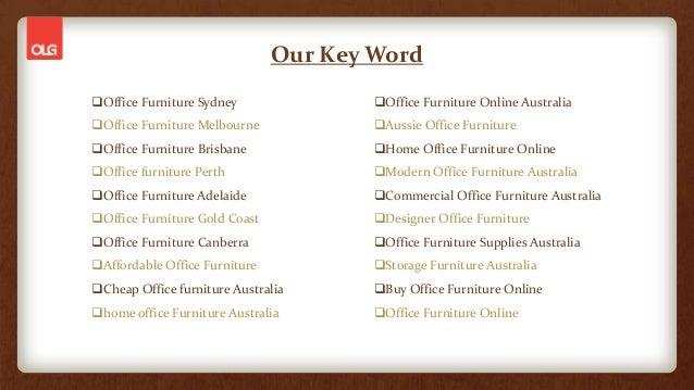 Buy accutane online australia