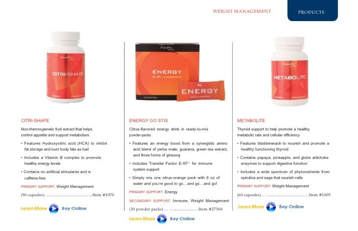 Biogenistein Ultra 4life Ebook Download