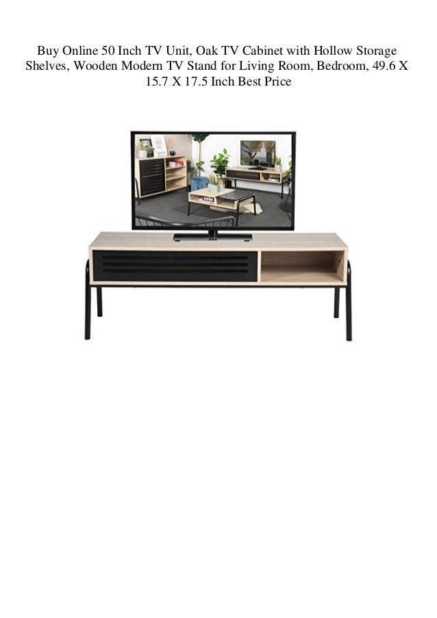 best+50+inch+tv+to+buy+in+india