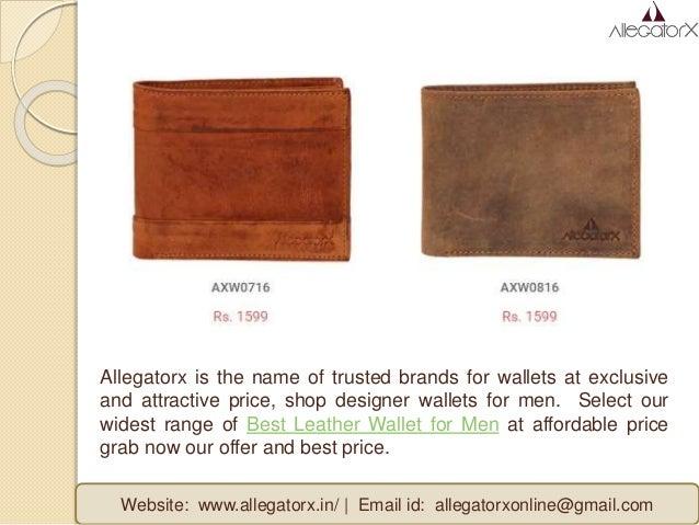 discount mens designer wallets kg0l  discount mens designer wallets